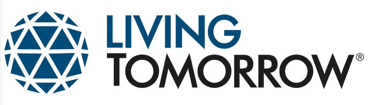 Living Tomorrow Vilvoorde